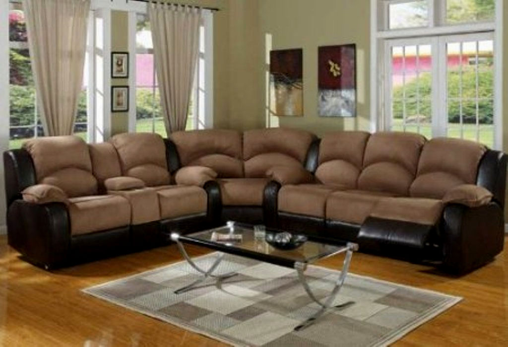 fascinating ashley sectional sofa plan-Fancy ashley Sectional sofa Ideas