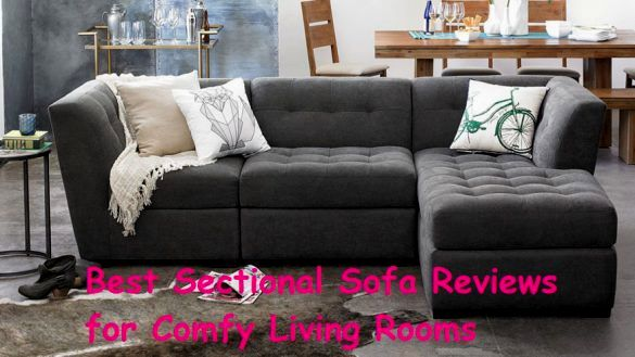 fascinating best sectional sofa reviews décor-Excellent Best Sectional sofa Reviews Concept