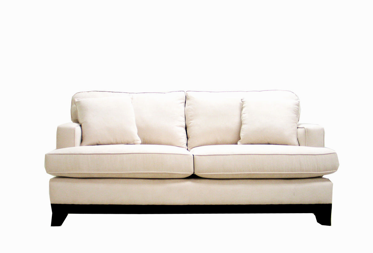 fascinating best sectional sofa wallpaper-Lovely Best Sectional sofa Construction