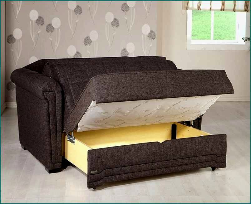 fascinating best sleeper sofas concept-Amazing Best Sleeper sofas Image