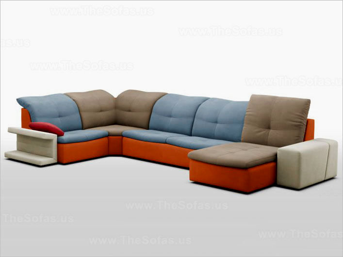 fascinating cheap sleeper sofas portrait-Top Cheap Sleeper sofas Plan