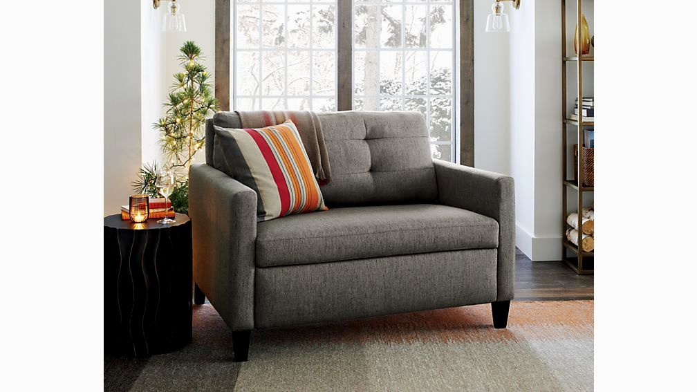 fascinating cheap sofa bed collection-Superb Cheap sofa Bed Decoration