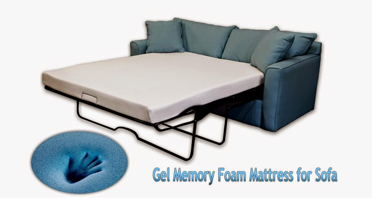 fascinating cheap sofa beds for sale ideas-Fascinating Cheap sofa Beds for Sale Model