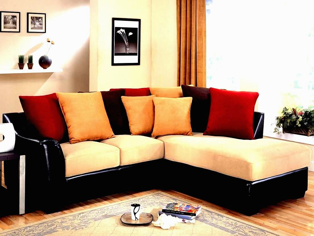 fascinating cheap sofa beds wallpaper-Best Cheap sofa Beds Plan