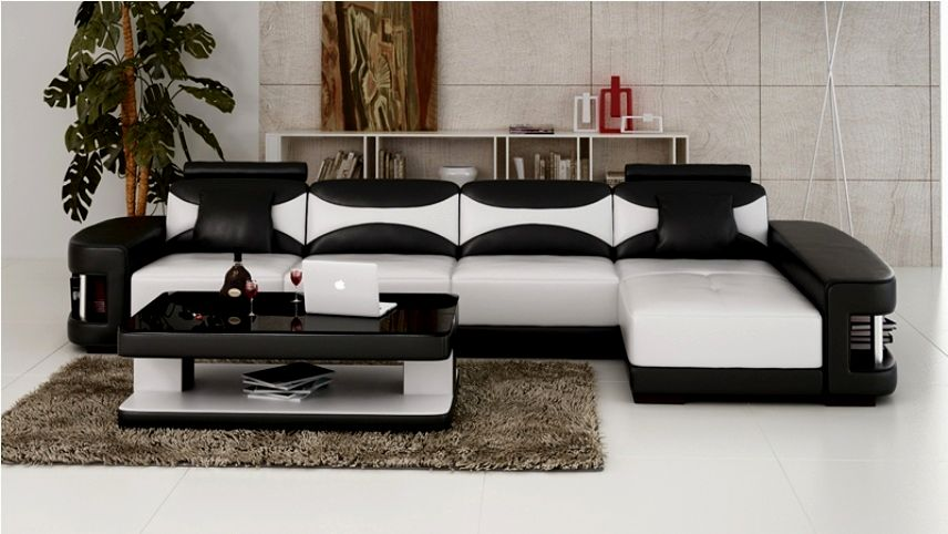 fascinating cheap sofas under 200 gallery-Luxury Cheap sofas Under 200 Collection