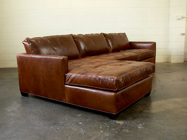 fascinating distressed leather sofa inspiration-Best Of Distressed Leather sofa Picture
