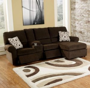 fascinating down sectional sofa concept-Best Of Down Sectional sofa Décor