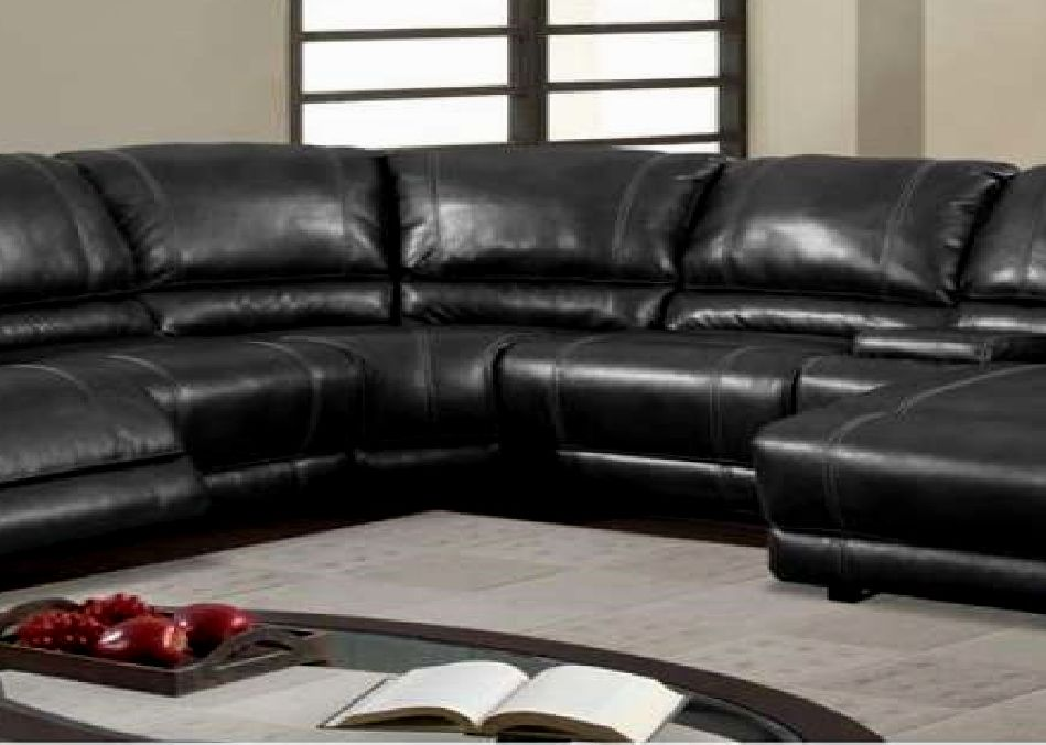 fascinating faux leather sofa collection-Stunning Faux Leather sofa Model