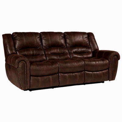 fascinating flexsteel leather sofa architecture-Fantastic Flexsteel Leather sofa Architecture