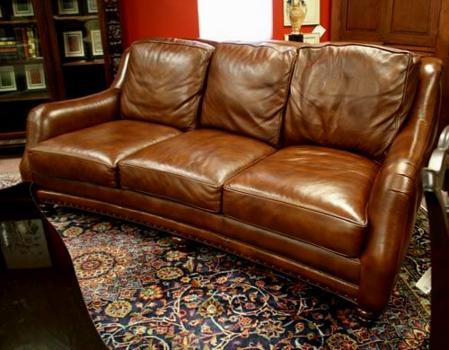 fascinating hancock and moore leather sofa collection-Beautiful Hancock and Moore Leather sofa Inspiration