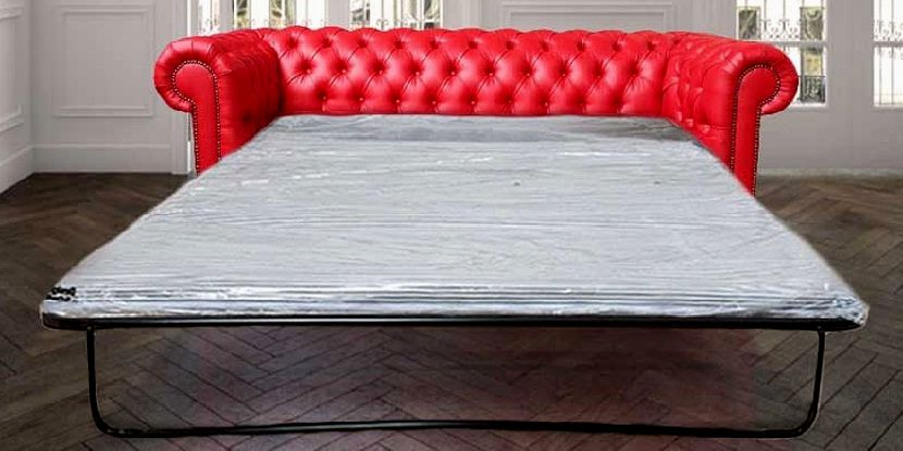 fascinating high quality sleeper sofa model-Best High Quality Sleeper sofa Online