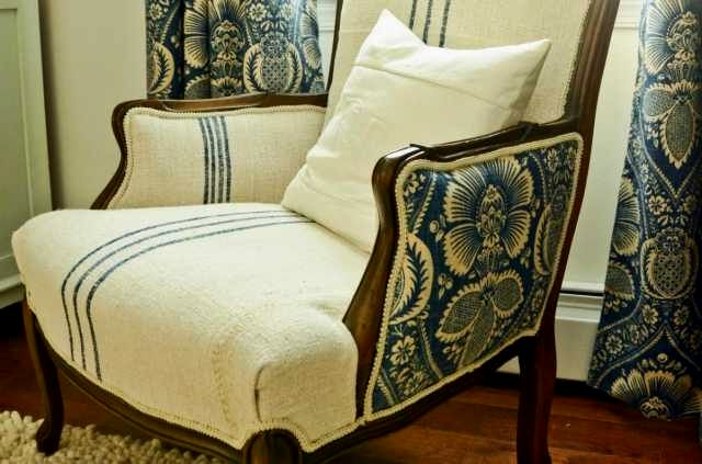 fascinating how to reupholster a sofa picture-Cute How to Reupholster A sofa Ideas