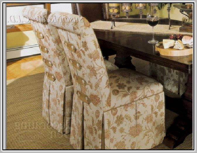 fascinating how to reupholster a sofa wallpaper-Cute How to Reupholster A sofa Ideas