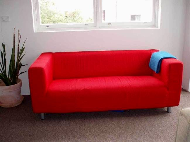 fascinating ikea karlstad sofa construction-Stylish Ikea Karlstad sofa Inspiration