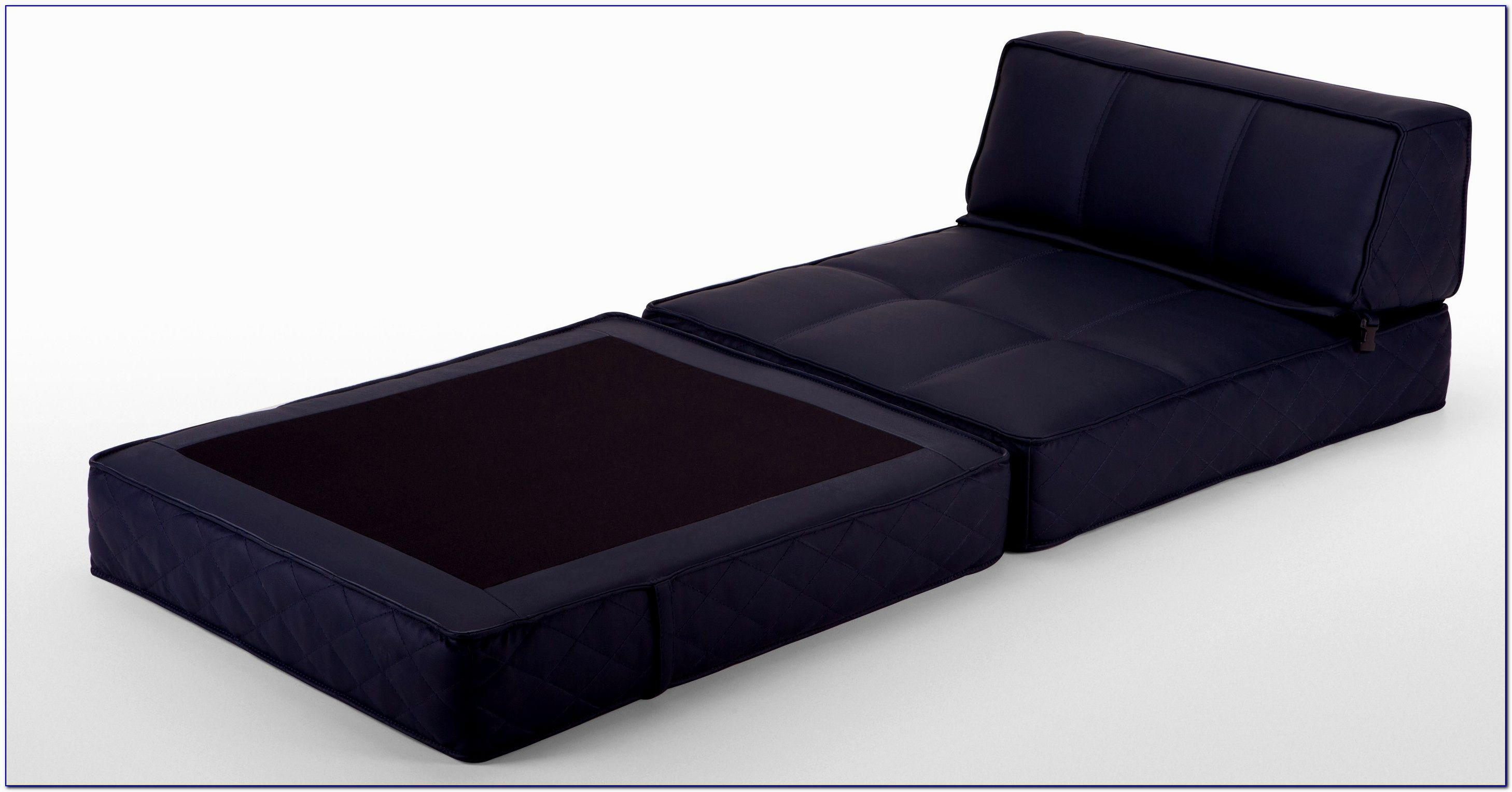 fascinating ikea sectional sofa pattern-Contemporary Ikea Sectional sofa Image