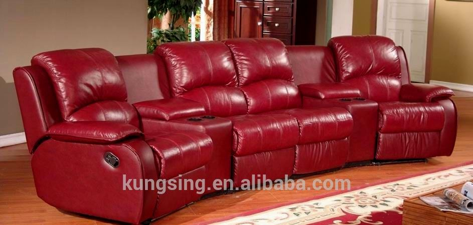 fascinating leather reclining sofa photo-Unique Leather Reclining sofa Wallpaper