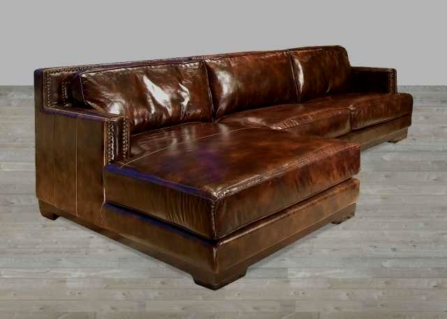 fascinating leather sofa chaise picture-Beautiful Leather sofa Chaise Inspiration