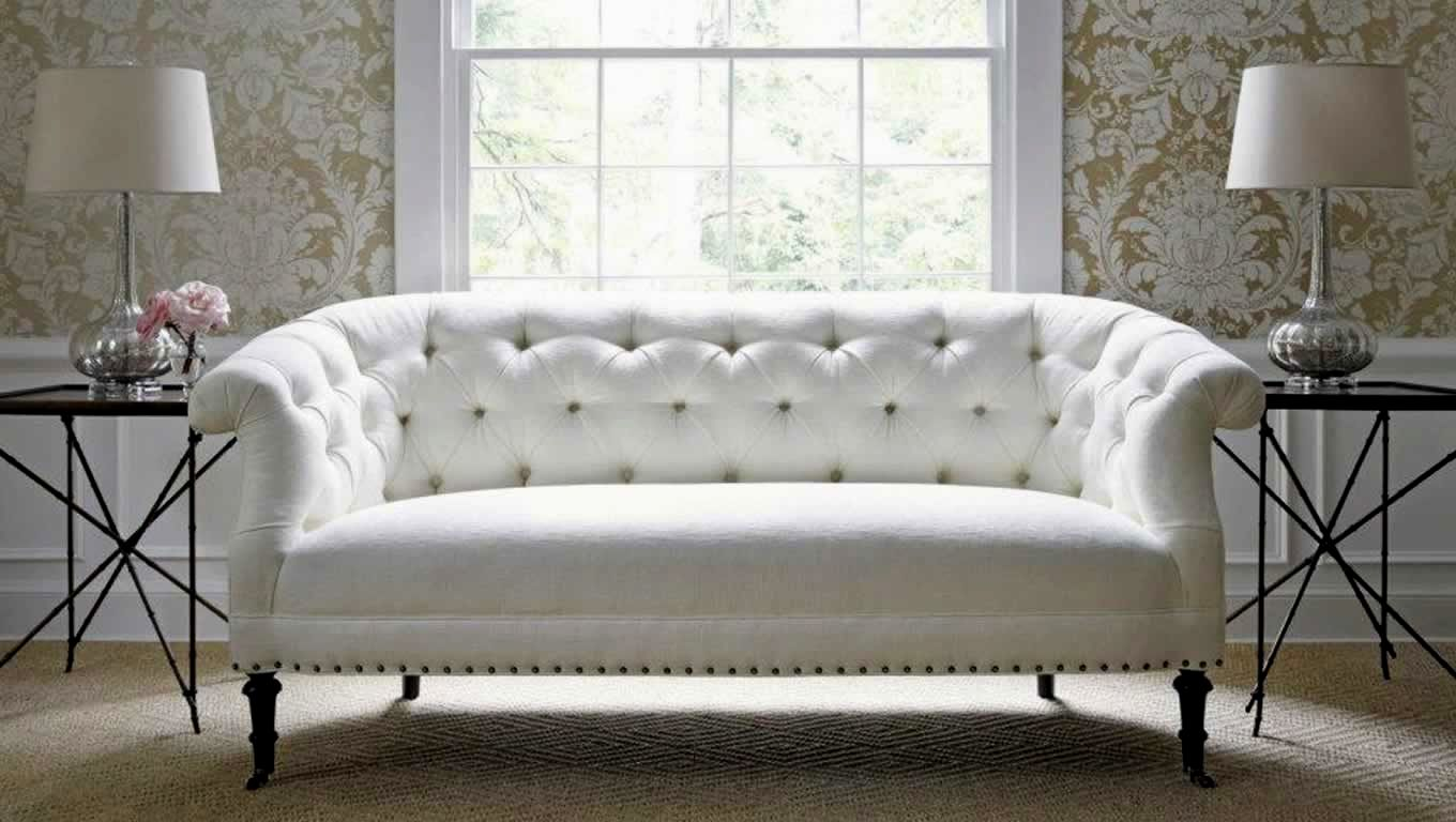 fascinating light gray leather sofa online-Inspirational Light Gray Leather sofa Picture