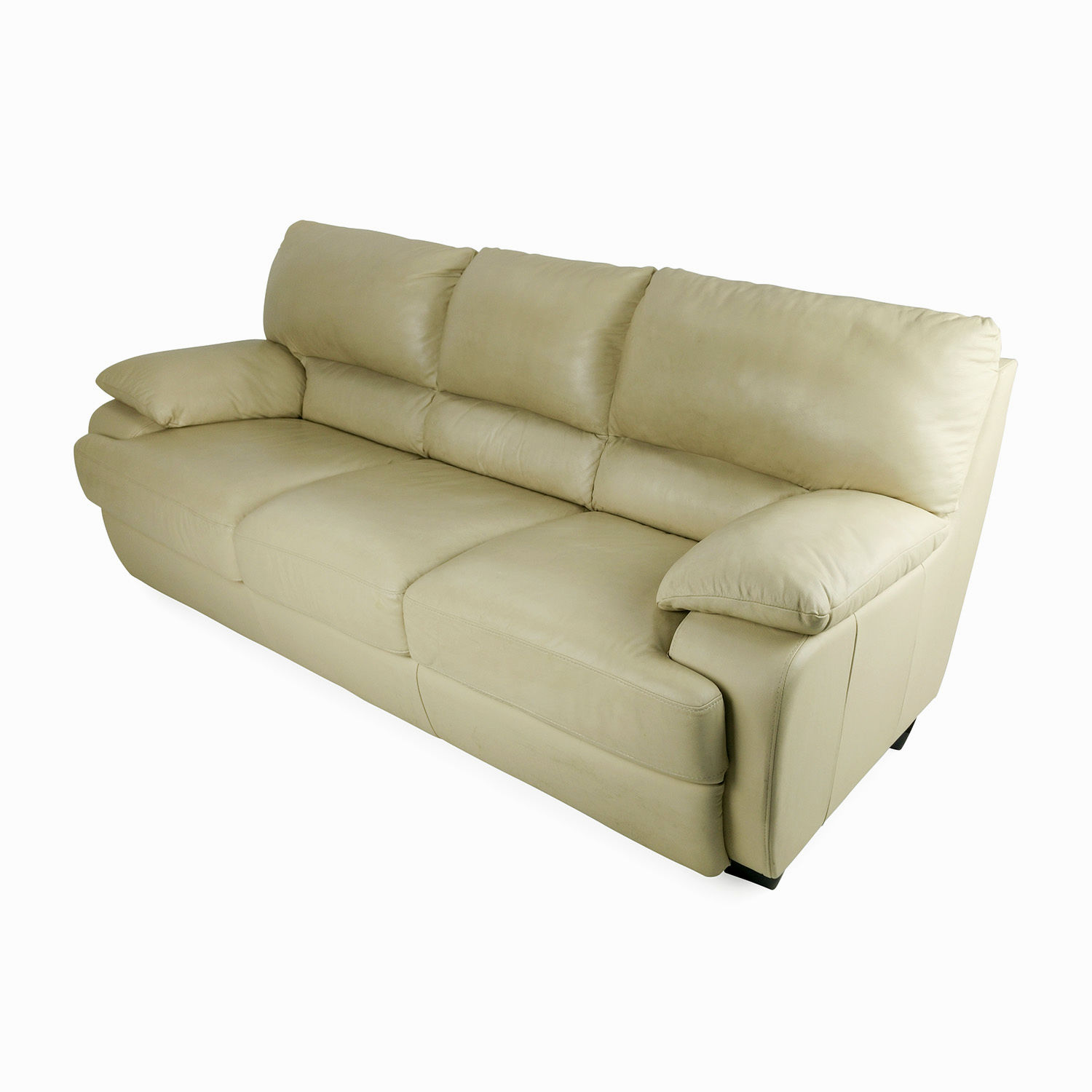 fascinating mathis brothers sofas décor-Fancy Mathis Brothers sofas Wallpaper