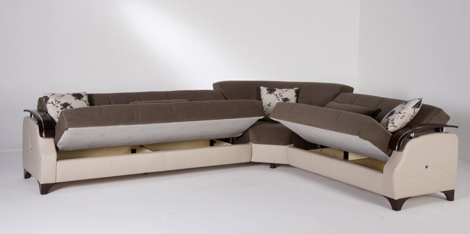 fascinating most comfortable sleeper sofa model-Lovely Most Comfortable Sleeper sofa Architecture