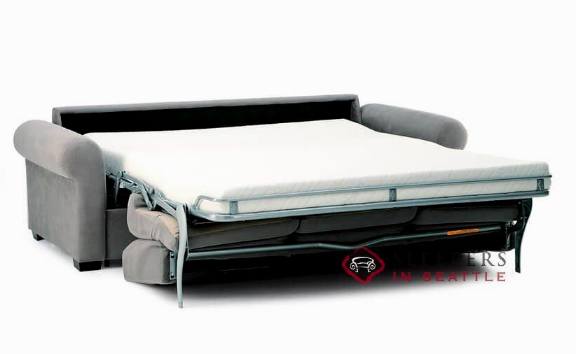 fascinating nice sofa beds concept-Fantastic Nice sofa Beds Collection