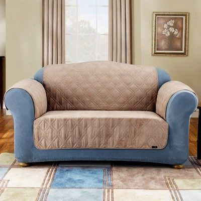 fascinating pet sofa cover construction-Cute Pet sofa Cover Decoration