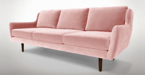 fascinating pink tufted sofa picture-Top Pink Tufted sofa Photograph