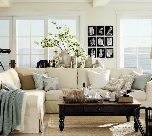 fascinating pottery barn sofas photograph-Best Pottery Barn sofas Decoration