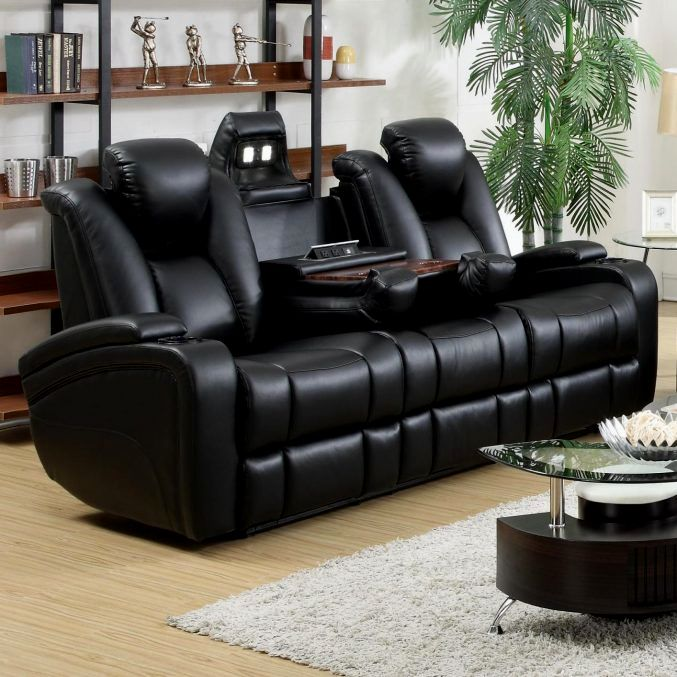 fascinating power reclining sofa model-Fantastic Power Reclining sofa Layout