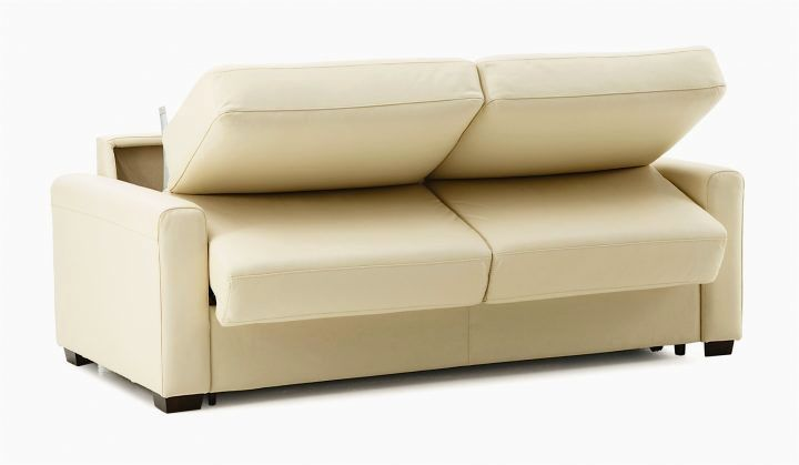fascinating queen size sleeper sofa layout-Inspirational Queen Size Sleeper sofa Wallpaper