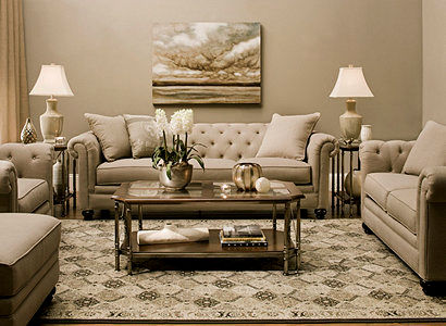 fascinating raymour and flanigan sofas design-Lovely Raymour and Flanigan sofas Pattern