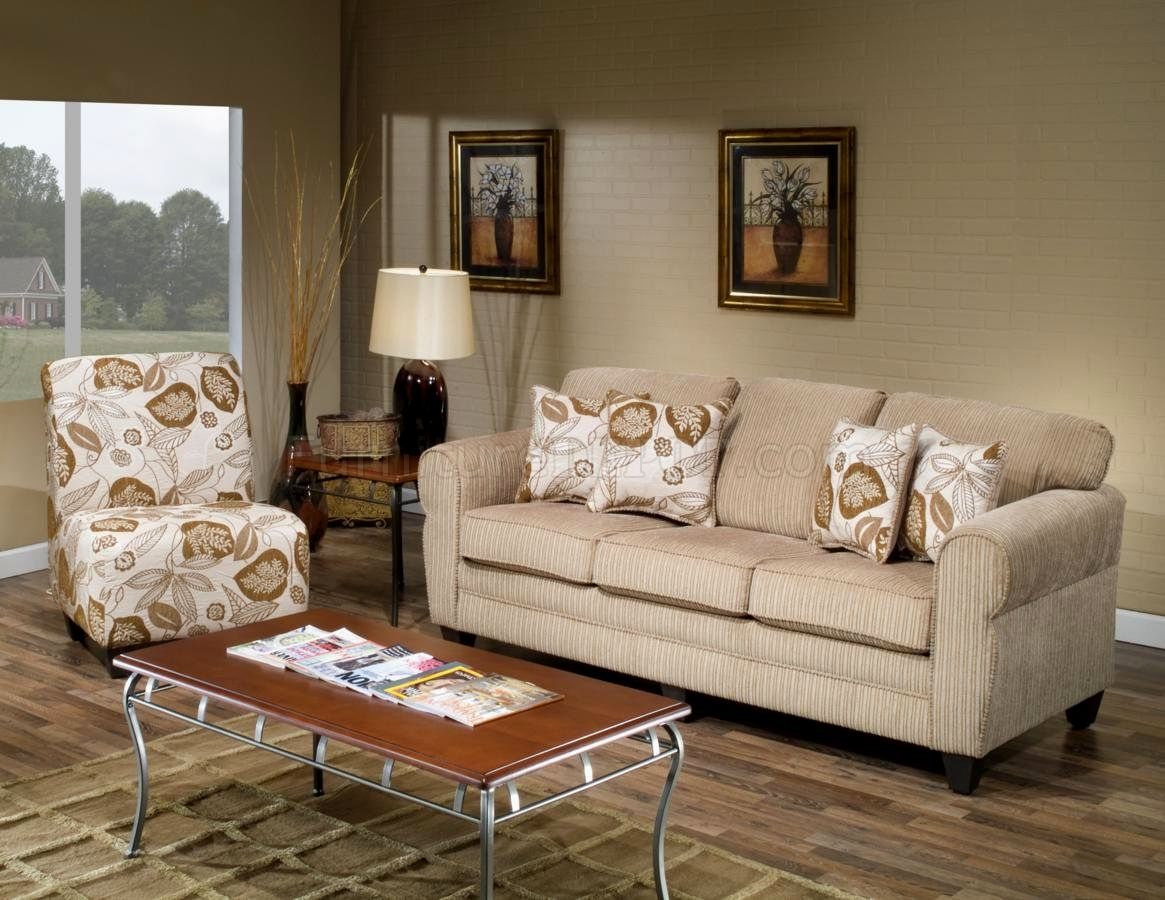 fascinating reclining sectional sofa pattern-Terrific Reclining Sectional sofa Picture