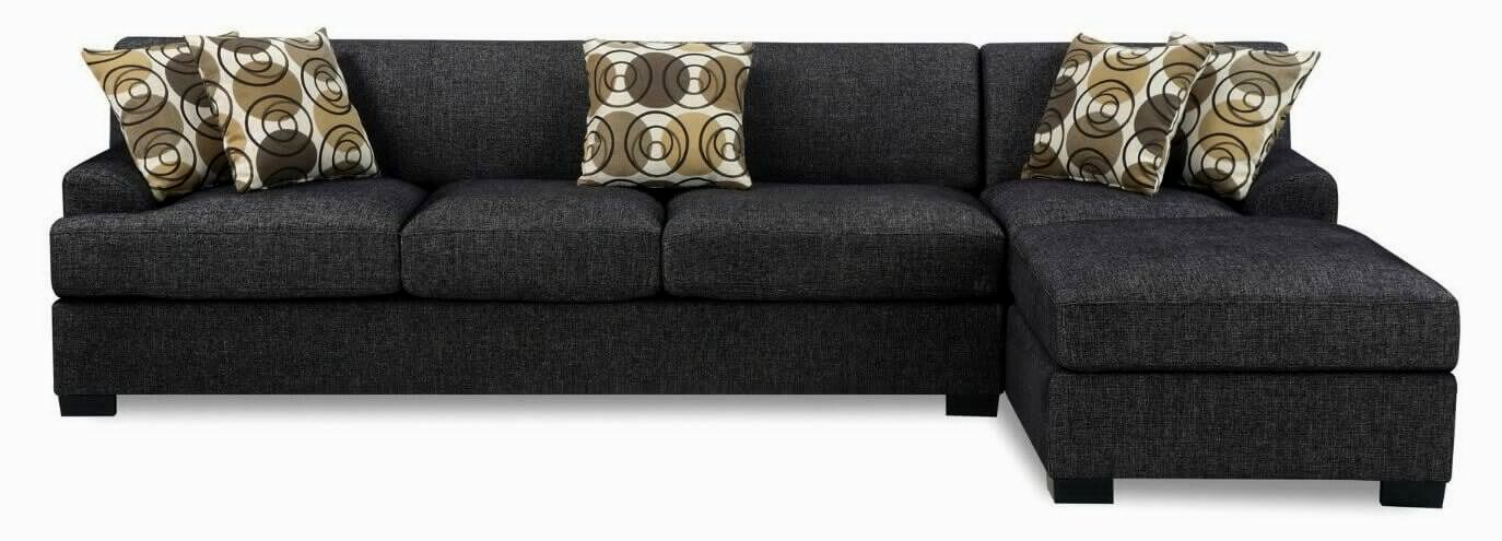 fascinating reclining sofa sets design-Fascinating Reclining sofa Sets Pattern