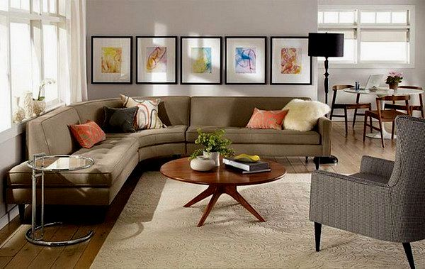 fascinating sectional or sofa construction-Excellent Sectional or sofa Decoration