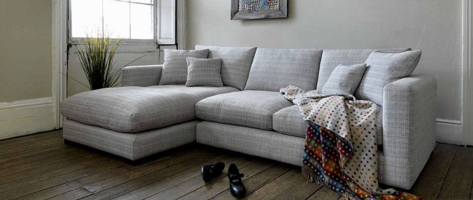 fascinating sectional sleeper sofa plan-Best Sectional Sleeper sofa Design