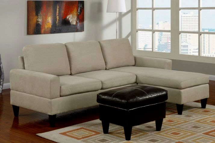 fascinating sectional sofa with chaise portrait-Superb Sectional sofa with Chaise Design