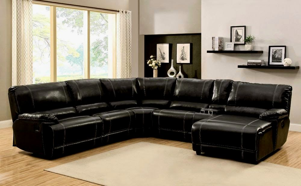 fascinating sectional sofas cheap construction-Latest Sectional sofas Cheap Inspiration