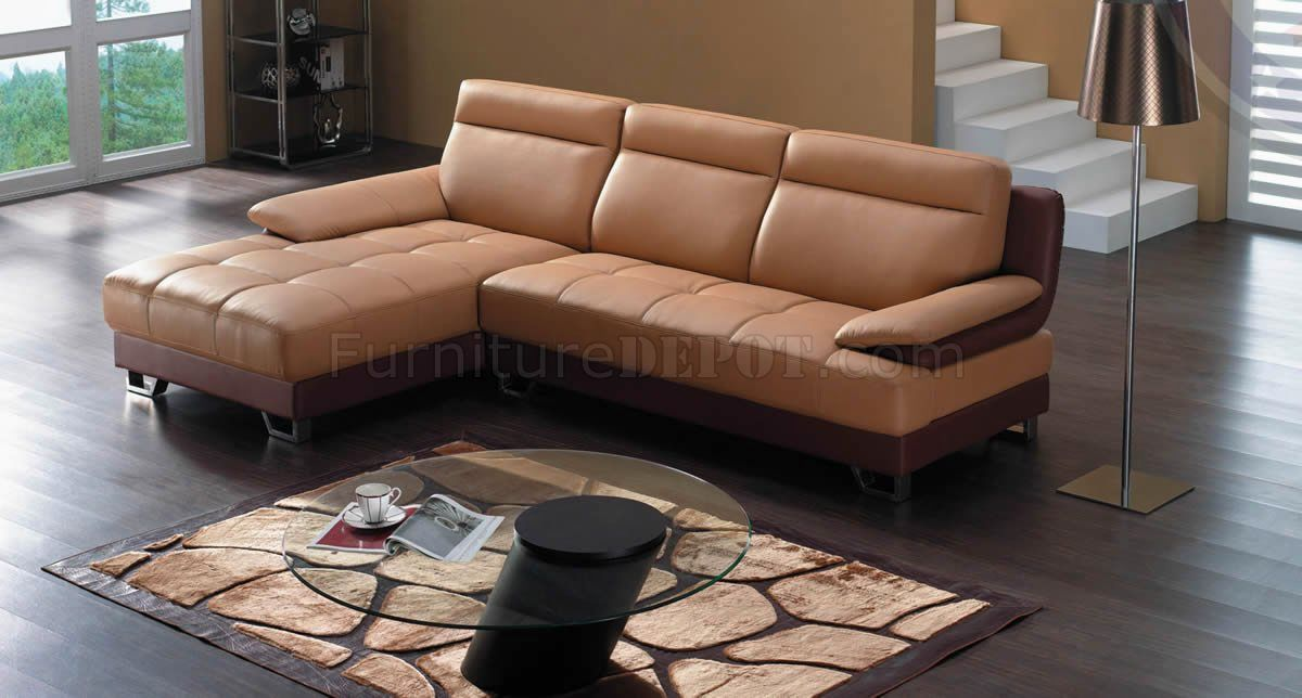 fascinating sectional sofas for sale ideas-Excellent Sectional sofas for Sale Wallpaper