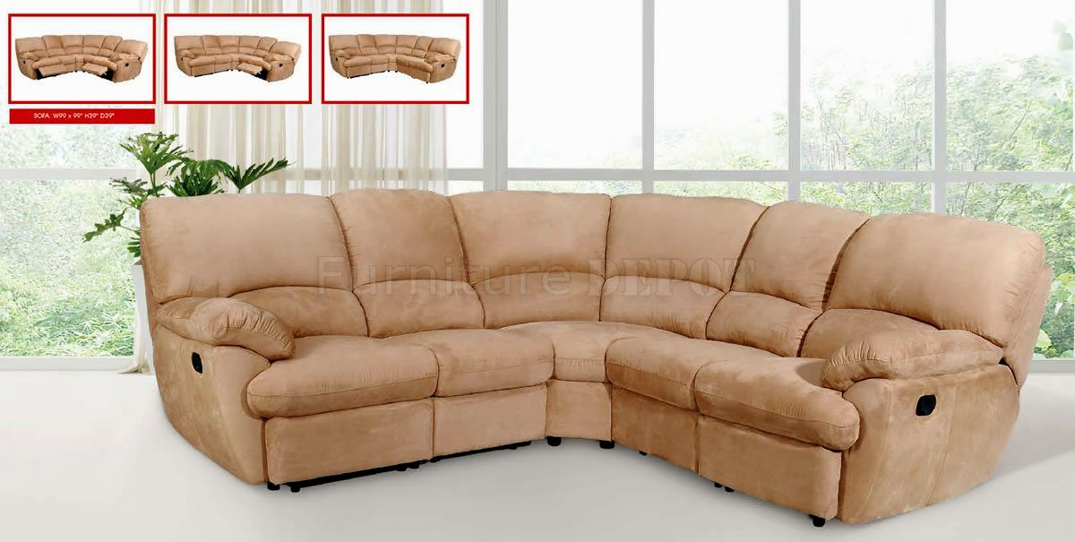 fascinating sectional sofas with recliners gallery-Beautiful Sectional sofas with Recliners Layout