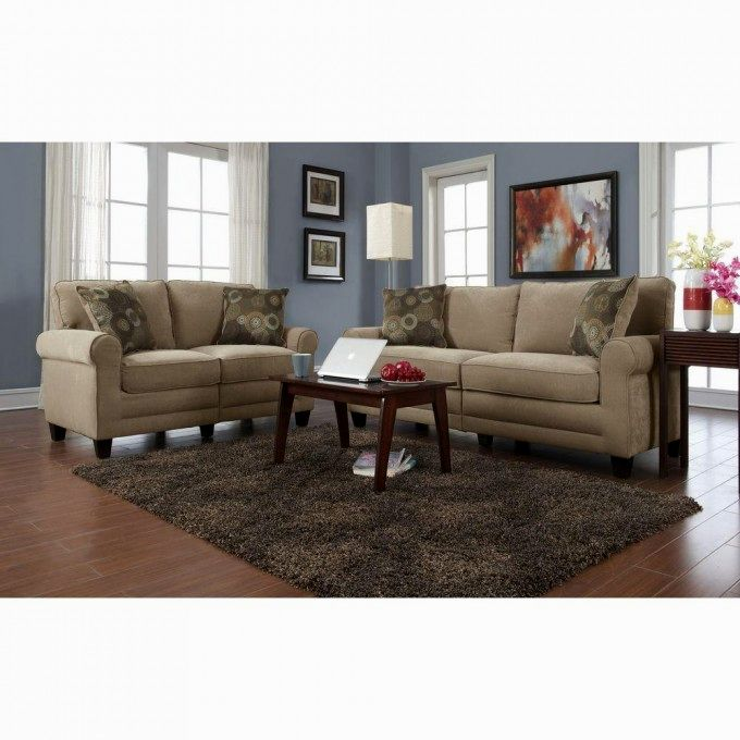 fascinating serta upholstery sofa design-Stylish Serta Upholstery sofa Gallery