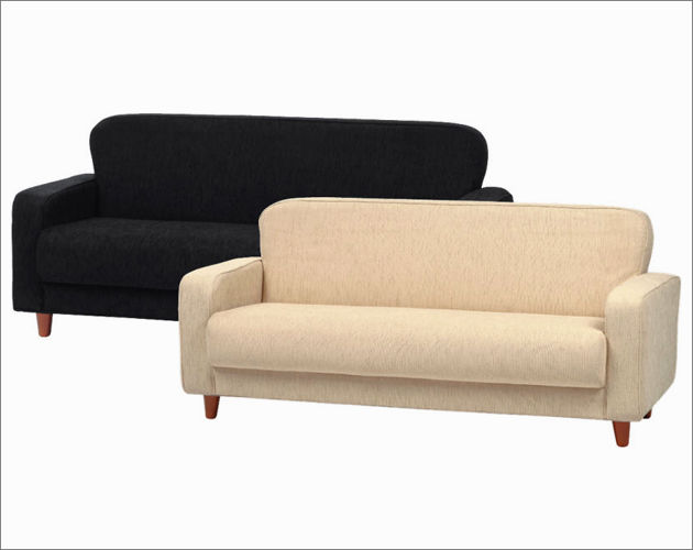 fascinating sleeper sectional sofa decoration-Modern Sleeper Sectional sofa Plan