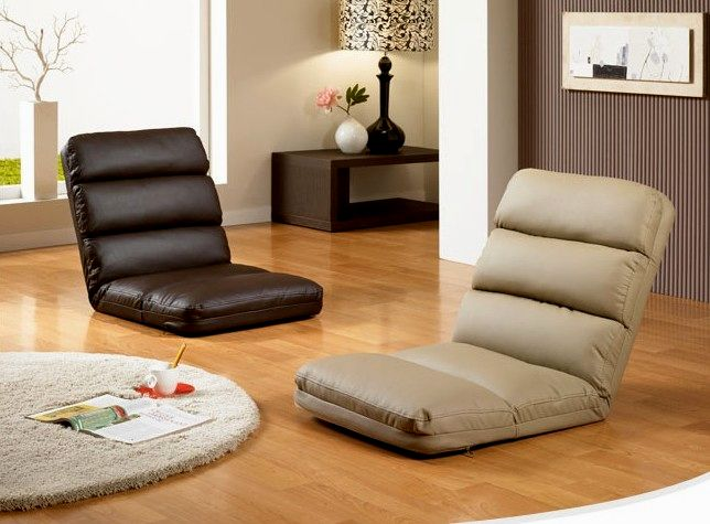 fascinating sofa and recliner picture-Best Of sofa and Recliner Photo