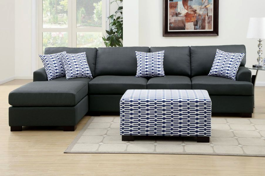 fascinating sofa mart hours concept-Inspirational sofa Mart Hours Photo