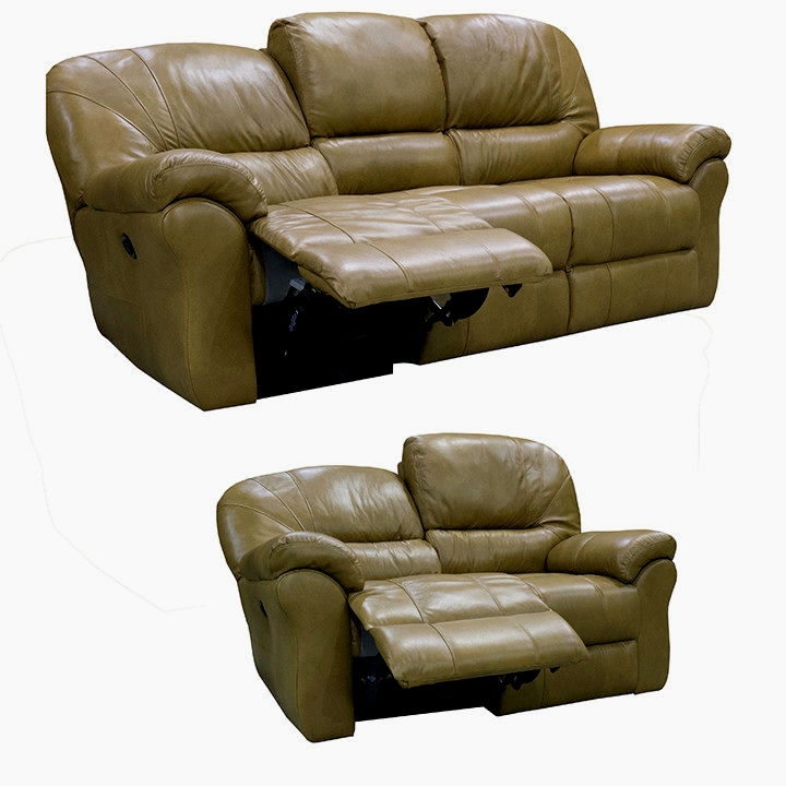 fascinating sofa set for sale portrait-Awesome sofa Set for Sale Construction