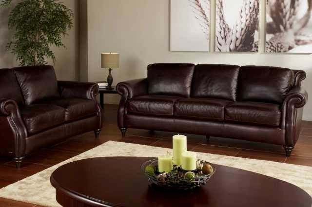fascinating sofa set on sale photograph-Fresh sofa Set On Sale Model