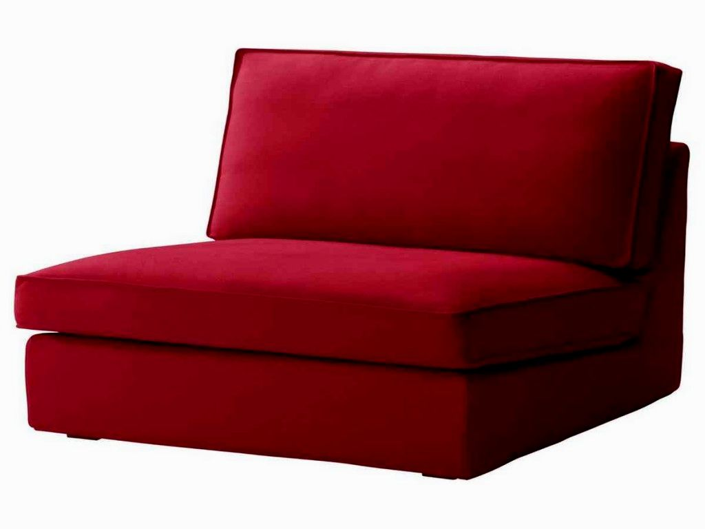 fascinating sofa throw covers picture-Lovely sofa Throw Covers Online