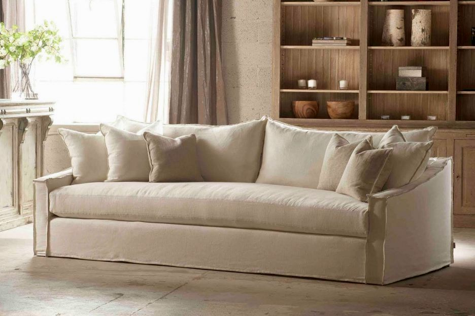 fascinating sofa with washable covers online-Excellent sofa with Washable Covers Inspiration