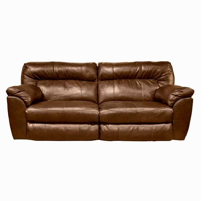 fascinating top grain leather sofa collection-Awesome top Grain Leather sofa Pattern