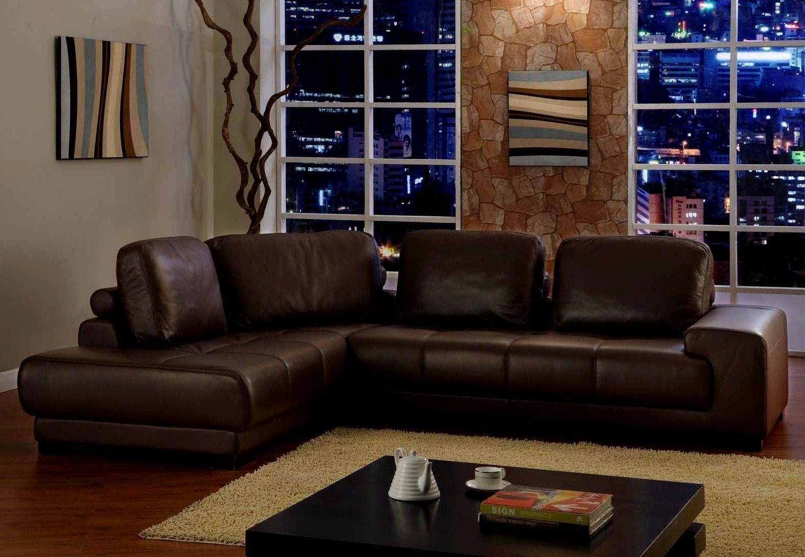 fascinating top grain leather sofa online-Awesome top Grain Leather sofa Pattern