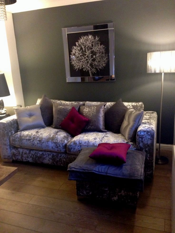 finest accent pillows for sofa inspiration-Contemporary Accent Pillows for sofa Layout